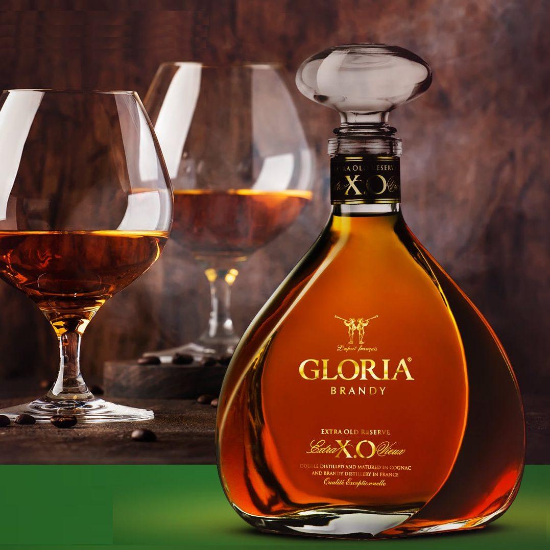 גלוריה1